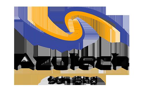 Azutech