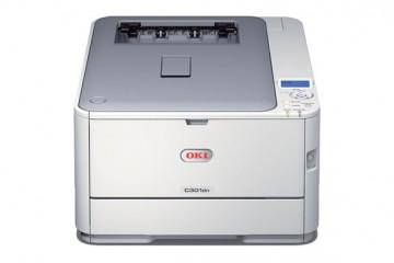 C301dn-colour-printer-promo