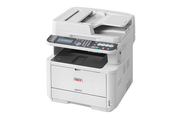 MB472-multifunctional-printer