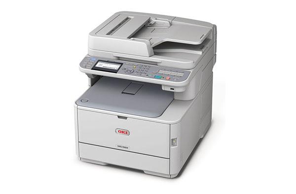 MC362-multifunctional-printer