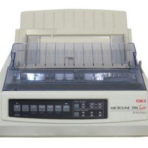 ML390T-dot-matrix-printer