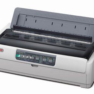 ML5791-dot-matrix-printer