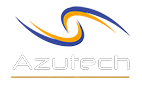 Azutech Sdn Bhd