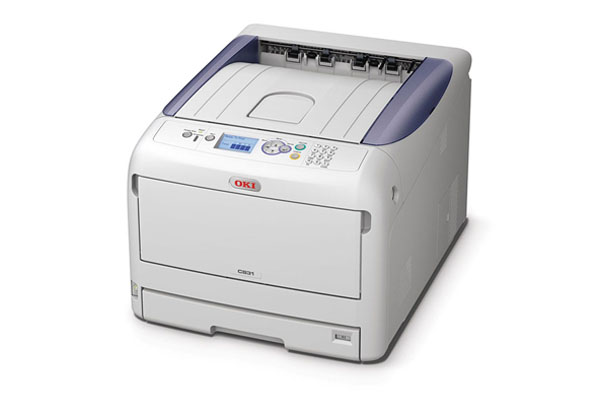 C831-colour-printer