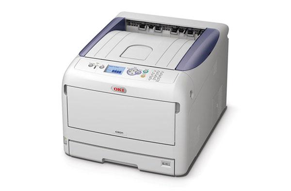 C831-colour-printer