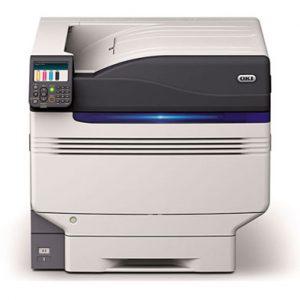 C911dn-colour-printer