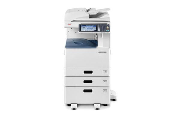 Executive Series Printers