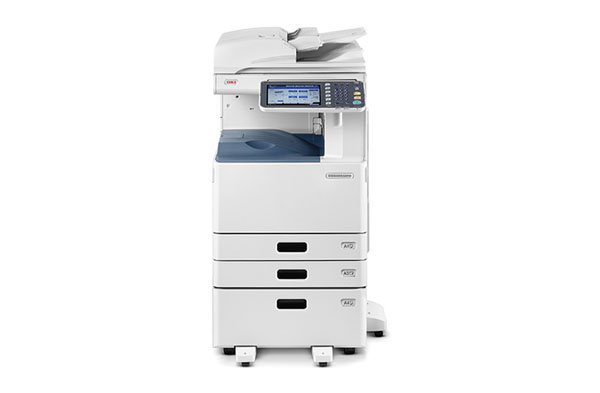 ES9465-executive-series-printer
