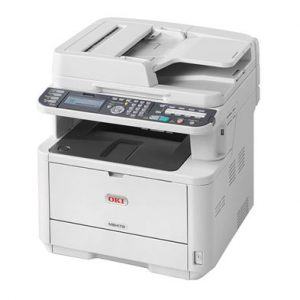 MB472-multifunctional-printer