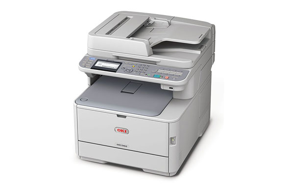 MC362-multifunctional-printer