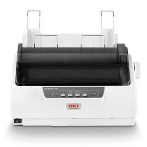ML1190-dot-matrix-printer