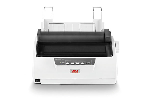 ML1190-dot-matrix-printer