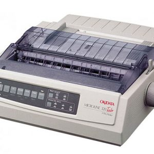 ML320-dot-matrix-printer