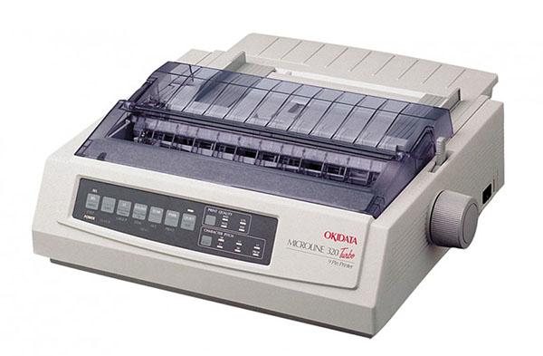 ML320-dot-matrix-printer