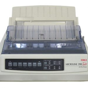 ML390T-dot-matrix-printer