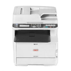 MC363dnw-multifunctional-printer