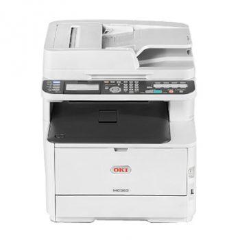 MC363dnw-multifunctional-printer